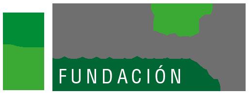Fundación Empleo y Sostenibilidad